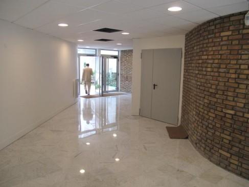 annonce location bureau antony 92160 immobilier professionnel 992729567022. Black Bedroom Furniture Sets. Home Design Ideas